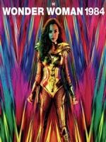 [英] 神力女超人1984 (Wonder Woman 1984) (2020)[台版字幕]
