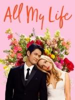 [英] 我的一生 (All My Life) (2020)[台版字幕]