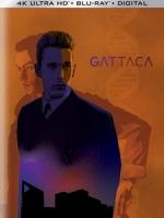 [英] 千鈞一髮 (Gattaca) (1997)[台版]