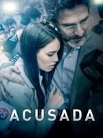 [西] 被告 (The Accused) (2018)[台版字幕]