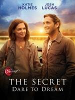 [英] 祕密 - 夢想的力量 (The Secret - Dare to Dream) (2020)[台版字幕]