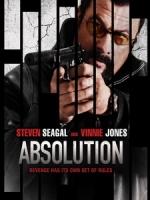 [英] 驚弓戰將 (Absolution) (2015)[台版字幕]