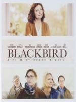 [英] 說不出的告別 (Blackbird) (2019)[台版字幕]