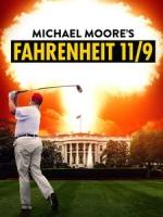 [英] 華氏11/9 (Fahrenheit 11/9) (2018)[台版字幕]