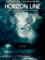 [英] 空中謎航 (Horizon Line) (2020)[台版字幕]