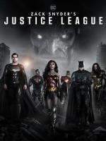 [英] 查克.史奈德之正義聯盟 (Zack Snyder s Justice League) (2021) [Disc 1/2][台版]