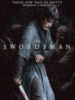 [韓] 浴血劍客 (The Swordsman) (2020)[台版字幕]