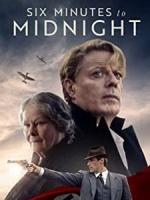 [英] 午夜密令 (Six Minutes to Midnight) (2020)[台版字幕]