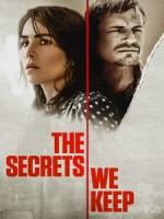 [英] 地下弒的秘密 (The Secrets We Keep) (2020)[台版字幕]