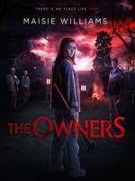 [英] 來者弒客 (The Owners) (2020)[台版字幕]