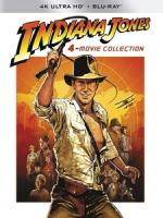 [英] 印第安納瓊斯 - 魔宮傳奇 (Indiana Jones and the Temple of Doom) (1984)[台版]