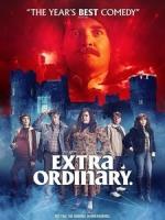 [英] 通靈駕訓班 (Extra Ordinary) (2019)[台版字幕]
