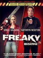 [英] 換人殺砍砍 (Freaky) (2020)[台版]