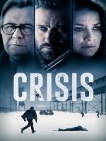 [英] 藥命交錯 (Crisis) (2021)[台版字幕]