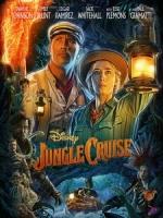 [英] 叢林奇航 (Jungle Cruise) (2021)[台版字幕]