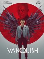 [英] 惡夜殺神 (Vanquish) (2021)[台版字幕]