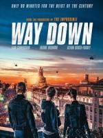 [英] 馬德里金庫盜數90分鐘 (Way Down) (2021)[台版字幕]