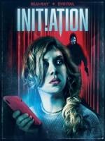 [英] 死亡連鎖 (Initiation) (2020)[台版字幕]