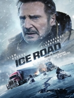 [英] 疾凍救援 (The Ice Road) (2021)