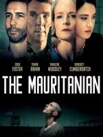 [英] 失控的審判 (The Mauritanian) (2021)[台版字幕]
