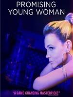 [英] 花漾女子 (Promising Young Woman) (2020)[台版]