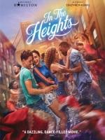 [英] 紐約高地 (In the Heights) (2021)[台版字幕]