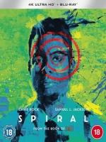 [英] 死亡漩渦 - 奪魂鋸新遊戲 (Spiral - From The Book Of Saw) (2020)[台版字幕]