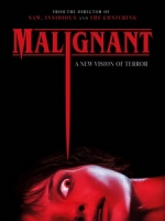 [英] 疾厄 (Malignant) (2021)