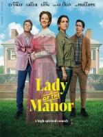 [英] 莊園夫人 (Lady of the Manor) (2021)[台版字幕]
